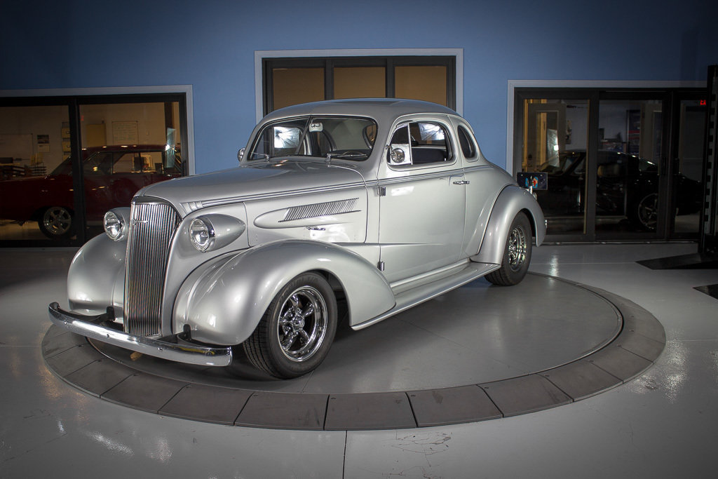 9213161cb249 hd 1937 chevrolet coupe