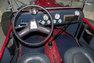 1927 Ford Model T Phaeton