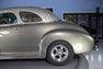 1948 Chevrolet Fleetline