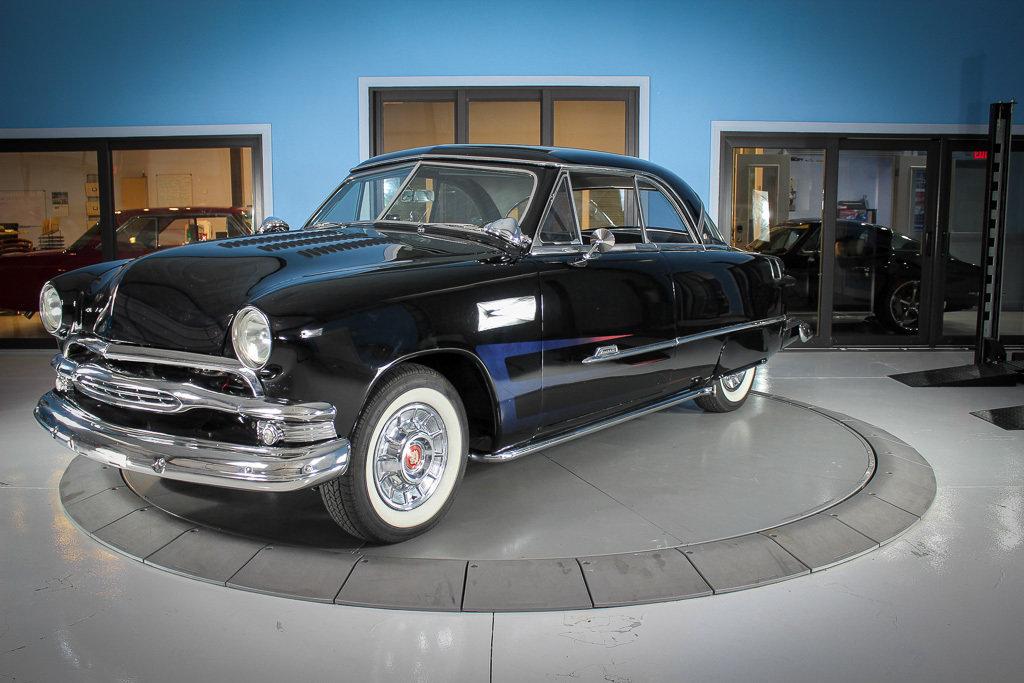 95518d65d269 hd 1951 ford victoria