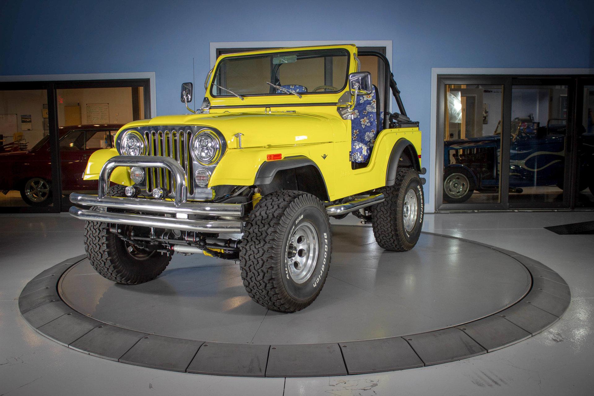 10144be19c512 hd 1978 jeep cj