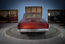 1953 Studebaker Starliner/Commander