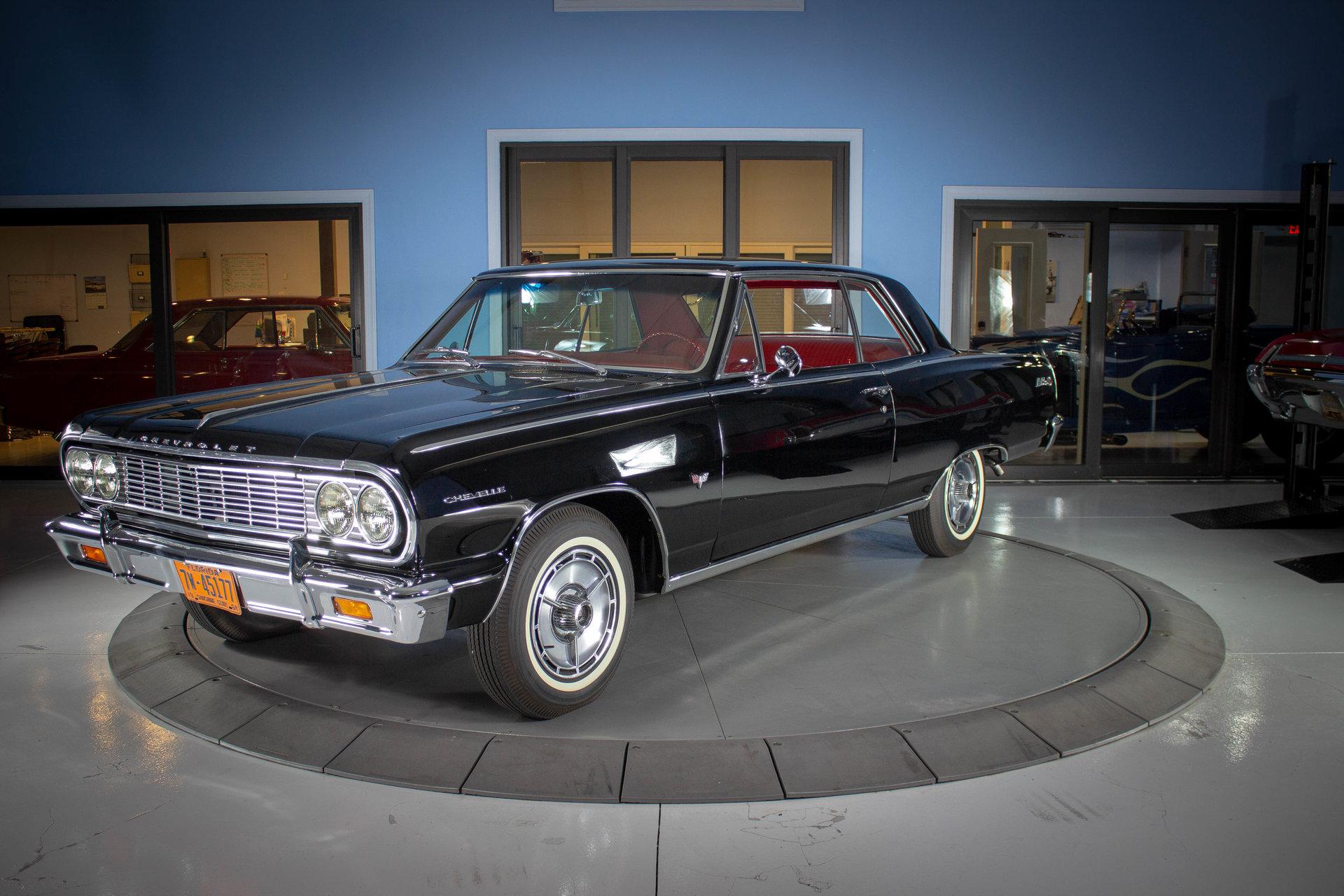 10340c3489f49 hd 1964 chevrolet chevelle