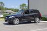 2015 Mercedes Benz GLK350