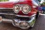 1959 Cadillac Coupe DeVille