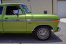1975 Ford F150