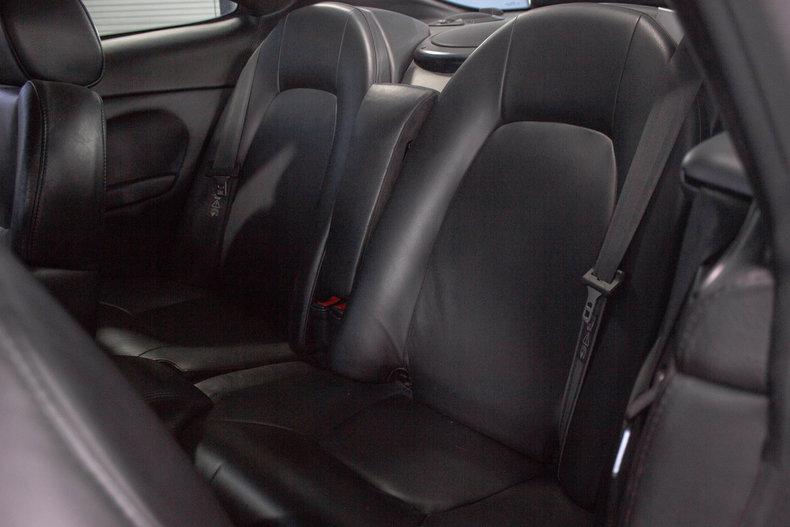 2003 Aston Martin Vanquish 27