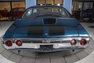 1972 Chevrolet Chevelle SS Tribute