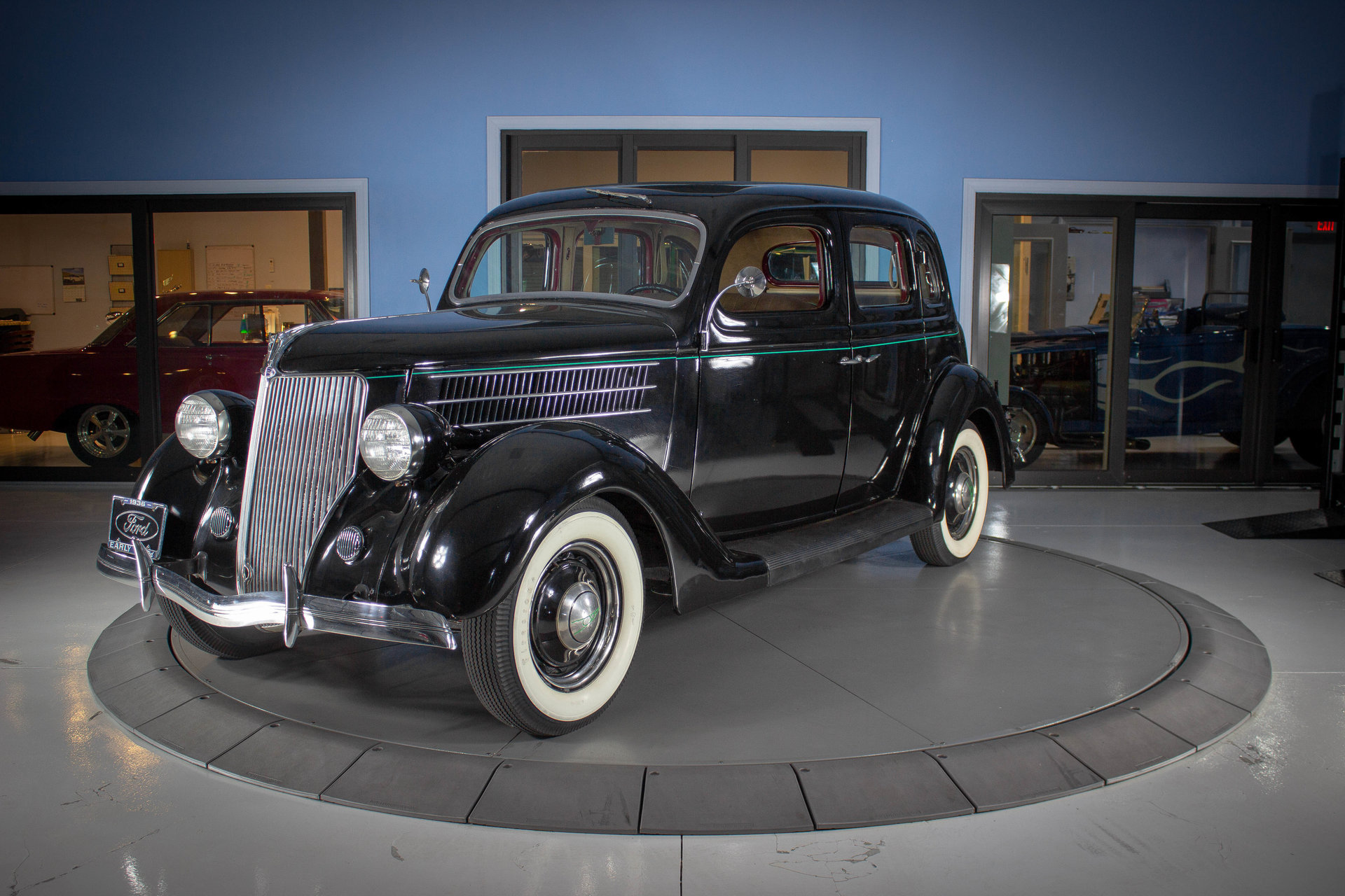 1164383d30a92 hd 1936 ford coupe
