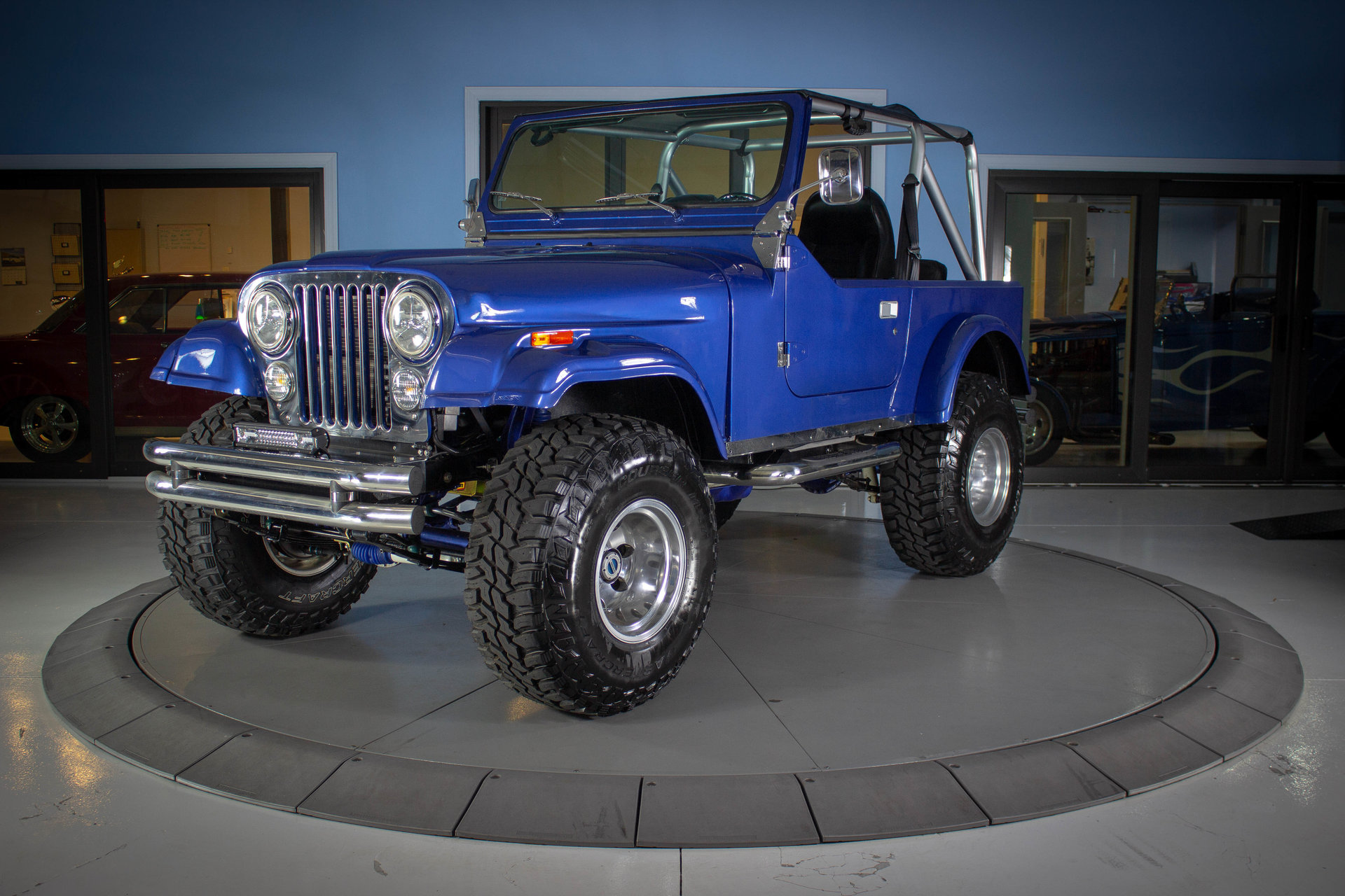 117855949a11e hd 1979 jeep cj