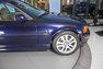 2003 BMW 330CI