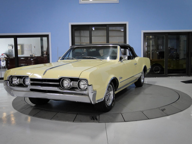 1967 oldsmobile cutlass classic cars used cars for sale in tampa fl. Black Bedroom Furniture Sets. Home Design Ideas