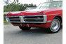 1967 Pontiac Grand Prix