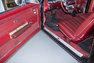 1966 Buick Grand Sport Tribute