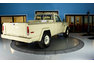 1984 Jeep J-Series