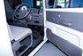 1989 Nissan S-Cargo