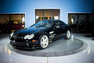 2006 Mercedes Benz SL 55