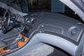 2006 Mercedes Benz SL 55