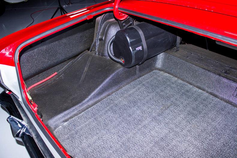 1963 Chevrolet Nova SS 34