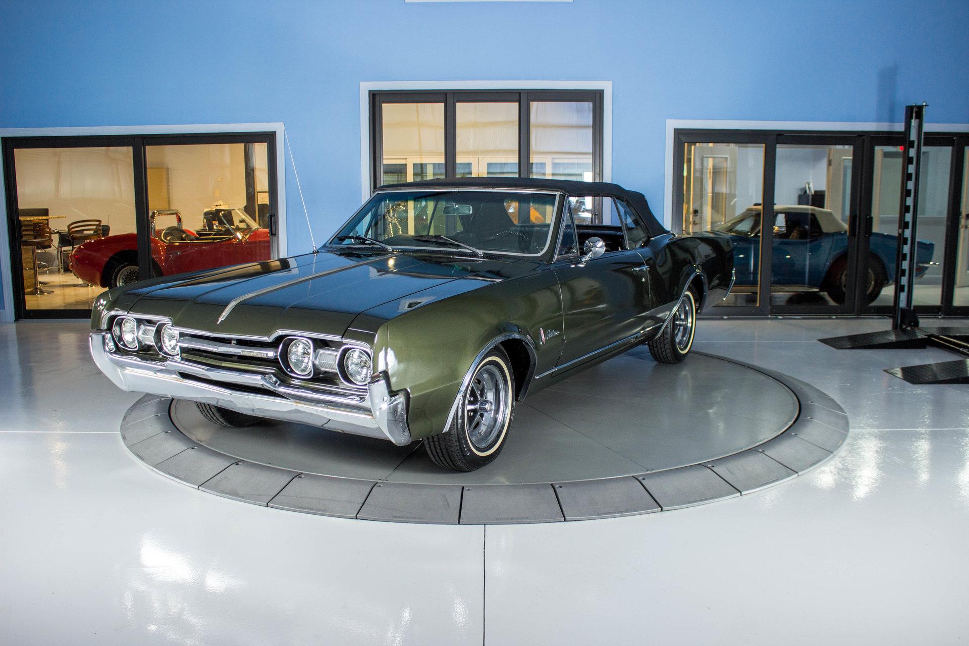2461761680fc hd 1967 oldsmobile cutlass f 85 deluxe