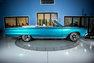 1968 Dodge Polara