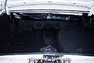 1973 Cadillac Eldorado