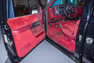 1990 Chevrolet 454 SS