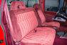 1989 Chevrolet Silverado