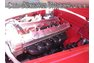 1955 Jaguar XK140