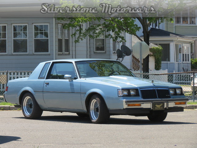 classic buick on listings regal t classiccars c com sale years all for type find thumb