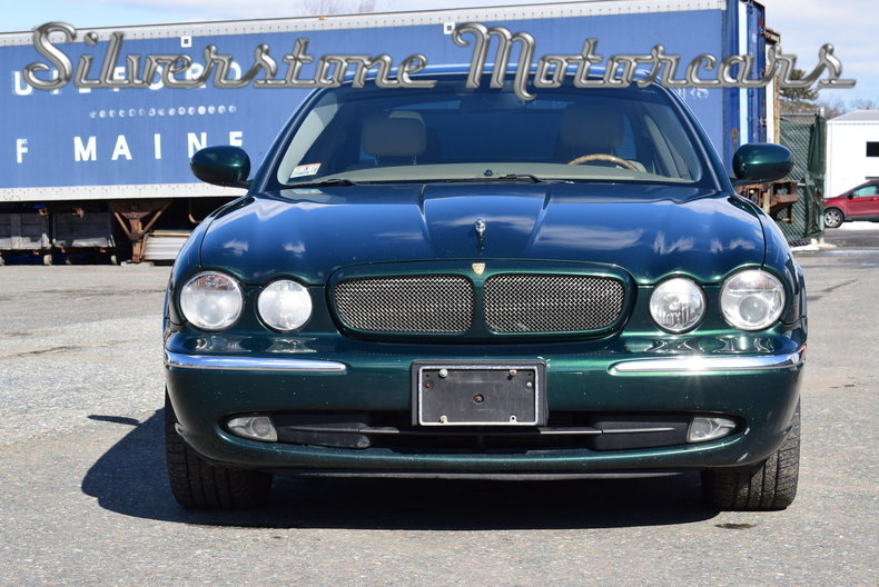 cars used vehicledetails sedan x xjr for ca in jaguar a main details sale redlands