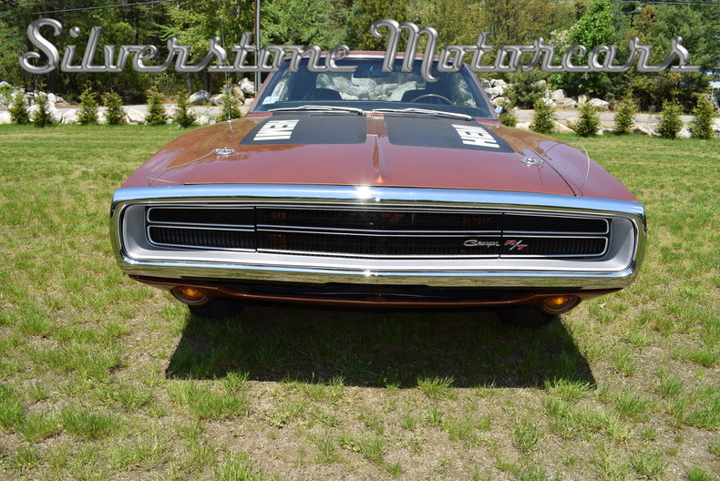 1970 dodge charger r t hemi for sale 51654 mcg for Dodge charger hemi motor for sale