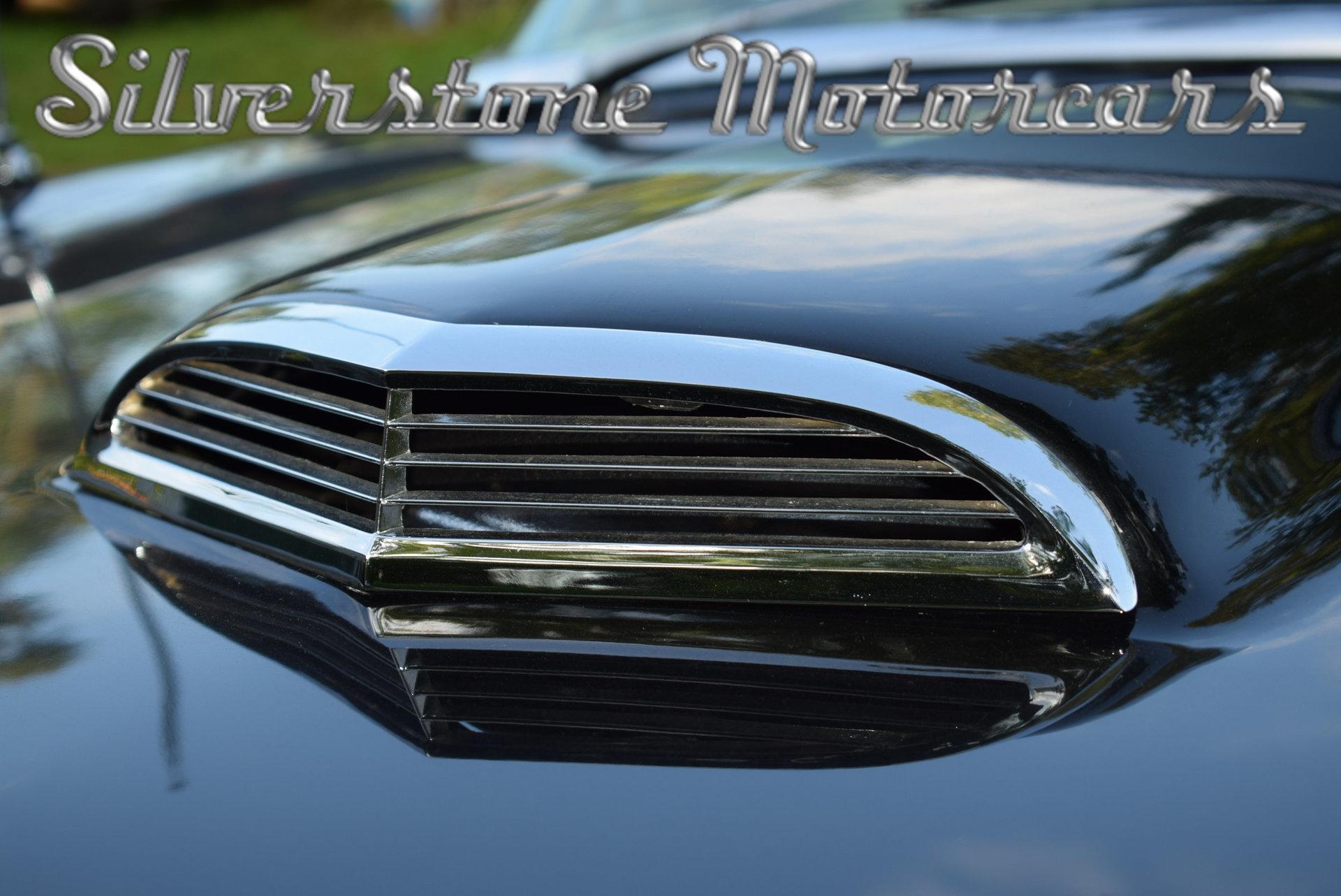 American Modern Classic Car Insurance Phone Number