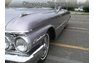 1961 Ford