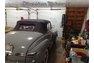 1947 Mercury 8 Club Cabriolet