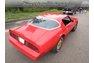 1978 Pontiac Trans-Am