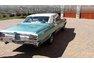 1965 Oldsmobile F85