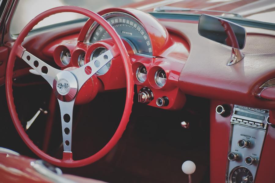 Car Finder | Silverstone Motorcars