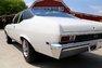 1969 Chevrolet Nova