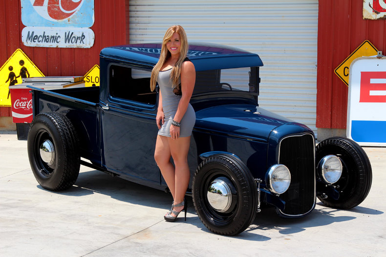 Good Guys Classic Cars For Sale