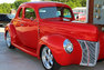 1940 Ford