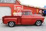 1956 Chevrolet Pickup