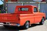 1965 GMC Pickup