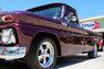 1965 Chevrolet C10
