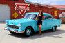1955 Chevrolet 150