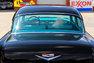 1956 Chevrolet 210