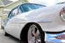 1957 Oldsmobile 88