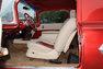 1960 Chevrolet Sedan Delivery