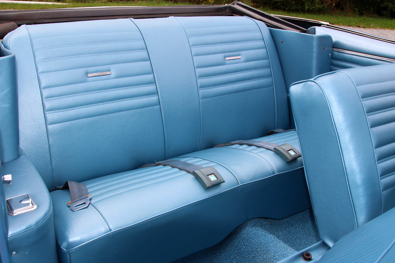 1967 chevrolet malibu classic cars muscle cars for sale in knoxville tn. Black Bedroom Furniture Sets. Home Design Ideas
