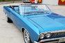 1967 Chevrolet Malibu